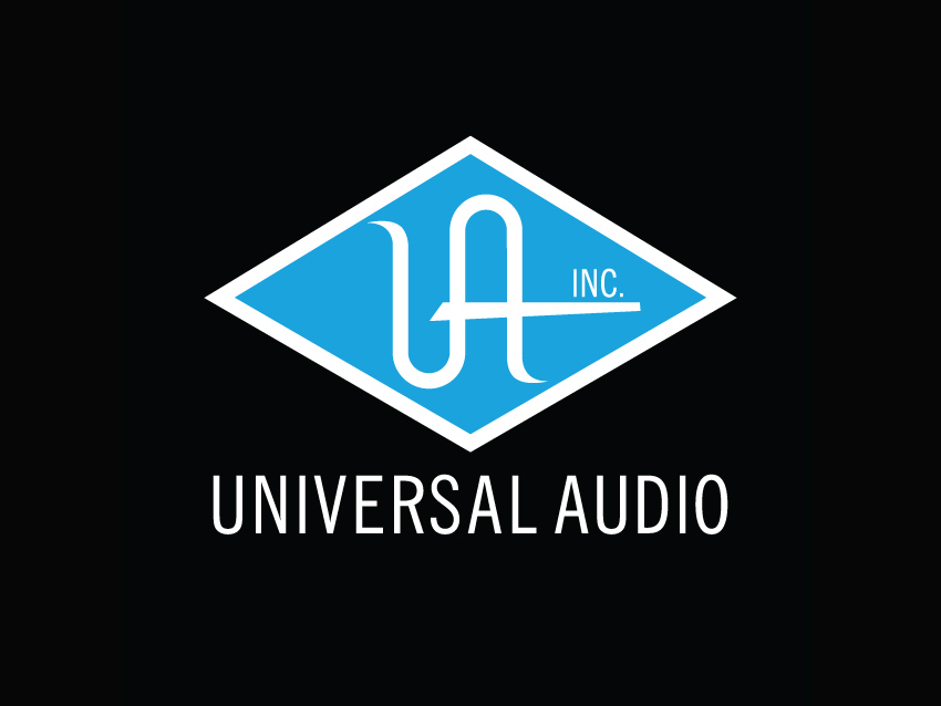 Universal Audio Interfaces
