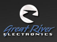 Great River Preamps