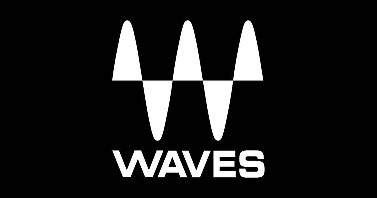 Waves Software
